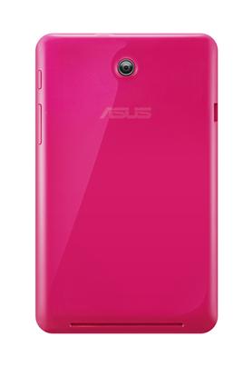 Asus MeMO Pad HD 7 ME173X-1O049A 8Go Rose