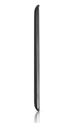 Asus NEXUS 7 32 GO NOIR - 1B061A