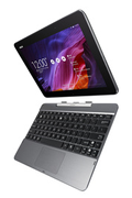 Asus TF103C-1A008A