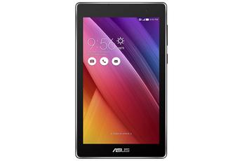 Tablette tactile Z170CG-1A041A Asus