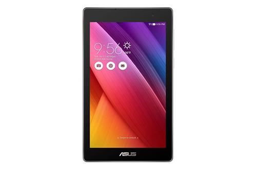 Tablette tactile Asus Z170CG-1B033A