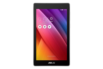 Tablette tactile Z170CG-1L030A 16 GO BLANCHE 3G Asus