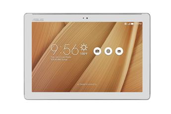 Tablette tactile Z300C-1L050A Asus