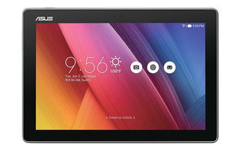Tablette tactile Z300CX-1A005A Asus