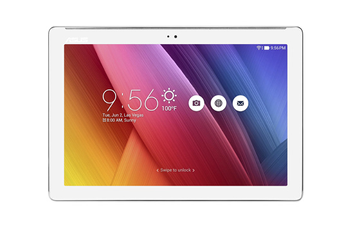 Tablette tactile Z300CX-1B004A Asus