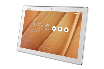 Tablette tactile Z300CX-1L003A Asus