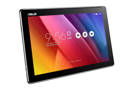 tablettes-asus