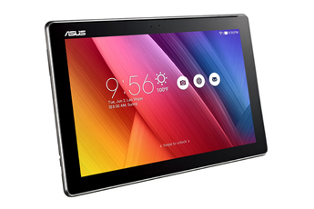 Tablette tactile ZENPAD 10 Z300M-6A065A Asus