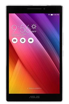 Tablette tactile Z370C-1A065A Asus