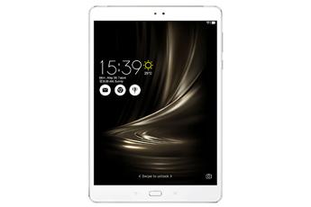Tablette tactile ZENPAD 3S 10 (Z500M-1J034A) Asus