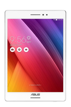 Tablette tactile Z580CA-1B031A Asus