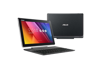 Tablette tactile ZD300C-1A032A Asus