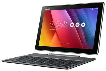 Tablette tactile ZD300M-6A010A Asus