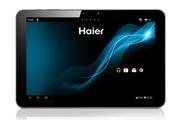 Haier PAD 1043