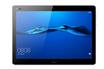 "Huawei MediaPad M3 Lite 10,1"" 32 Go Wifi + Cover bleue photo 2"