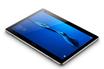 "Huawei MediaPad M3 Lite 10,1"" 32 Go Wifi + Cover bleue photo 3"