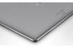 "Huawei MediaPad M3 Lite 10,1"" 32 Go Wifi + Cover bleue photo 4"