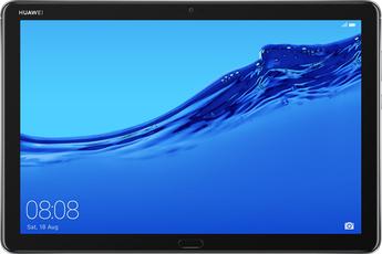 "Tablette tactile Huawei MEDIAPAD M5 LITE 10"" 32 GO WIFI GRISE"