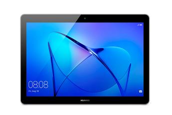 MediaPad T3 10   9.6''   16 Go   4G   Gris