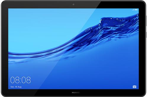 cc6ec565f4a Tablette tactile MediaPad T5 Lite 10