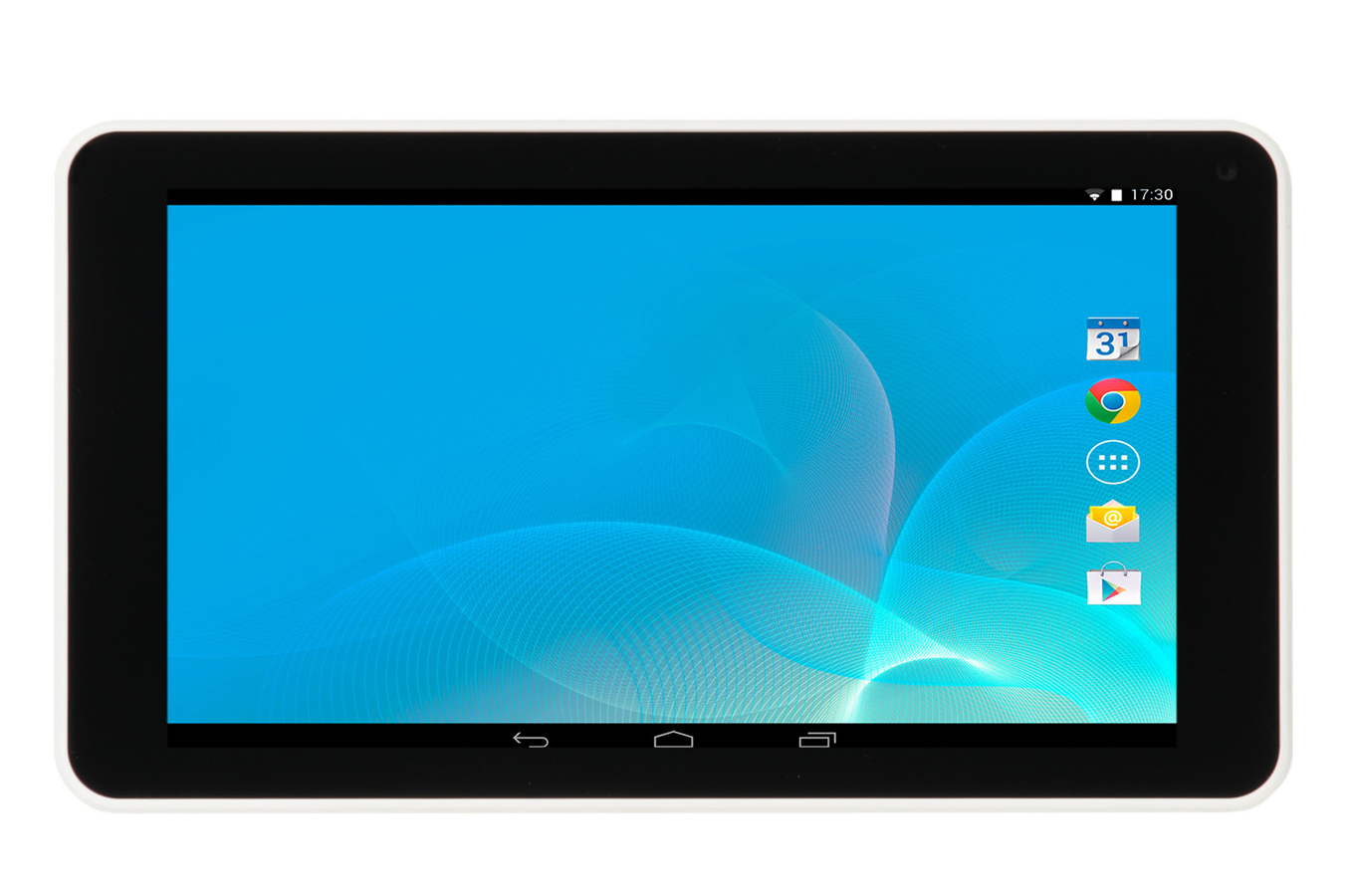 It works tm708 tablette tactile ipad ordinateurpascher - Tablette tactile super u ...
