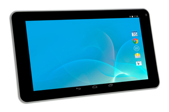 Soldes tablette ipad darty - Pack office pour tablette ...