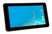 Tablette tactile TM708 BLK It Works