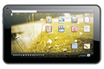 Tablette tactile TM717BLK It Works
