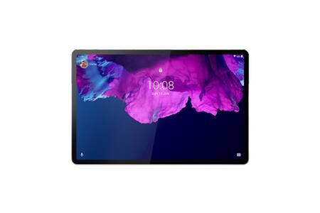 Tablette tactile Lenovo P11 Pro J706F 6+128