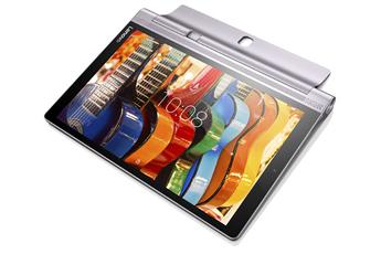 Tablette tactile YOGA TAB3 PRO 4-64 Lenovo