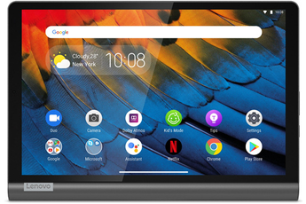 Lenovo Yoga Smart Tab Tablet