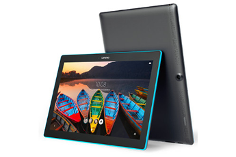Tablette tactile Lenovo TAB10-X103F