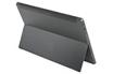 Microsoft Surface RT 32 Go photo 5