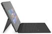 Microsoft Surface RT 32 Go avec clavier Touch Cover Noir photo 4