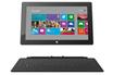Microsoft Surface RT 32 Go avec clavier Touch Cover Noir photo 2