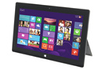 PC Hybride / PC 2 en 1 Surface RT 64 Go Microsoft