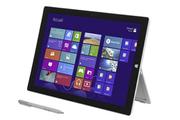 Microsoft SURFACE PRO 3 256 Go i7
