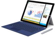 Microsoft SURFACE PRO 3 512 GO