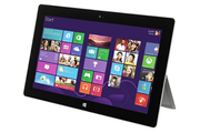 Microsoft Surface 2 64Go LTE 4G