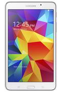 """Samsung Galaxy Tab 4 7"""" Blanche 8 Go"""