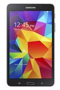 """Samsung Galaxy Tab 4 7"""" Noire 8 Go"""