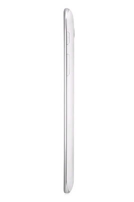 Samsung GALAXY TAB 2 7.0 WIFI 8 Go BLANC GT-P3110ZWAXEF