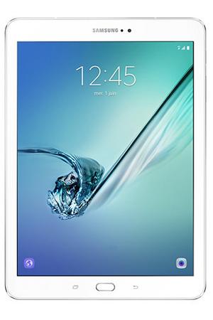 8cc719ad2e2 Tablette tactile Samsung GALAXY TAB S2 9