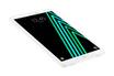 Samsung GALAXY TAB A 10.1 WIFI BLANCHE + MICRO SD 64 GO photo 3