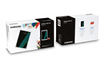 Samsung GALAXY TAB A 10.1 WIFI BLANCHE + MICRO SD 64 GO photo 1