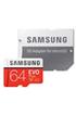 Samsung GALAXY TAB A 10.1 WIFI BLANCHE + MICRO SD 64 GO photo 8