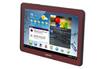 Samsung Galaxy Tab 2 10.1 16Go Rouge GT-P5110GRAXEF photo 1