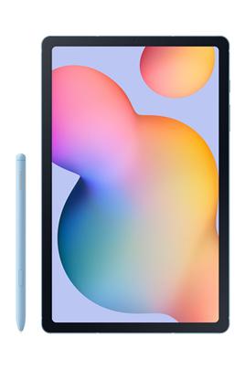 Samsung S6 LITE 64 BLEU WF