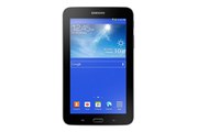 """Samsung Galaxy Tab 3 Lite 7"""" 8 Go Noir"""