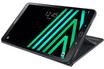 "Samsung GALAXY TAB A6 10.1"" 32 GO WIFI BLANCHE + ETUI A RABAT NOIR photo 2"